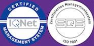 Hypnose-ausbildung-hamburg-hypnose-lernen-ISO-9001-185px.jpg