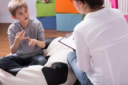 Kinderhypnose_Seminar_Fotolia_112131013_XS.jpg