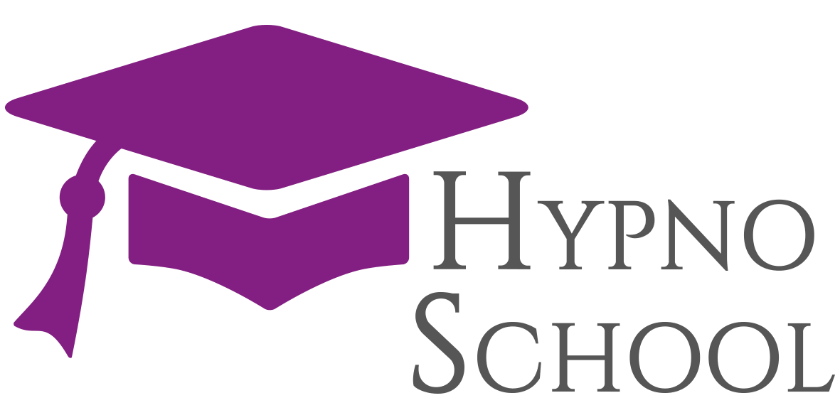 Einfach Hypnose lernen